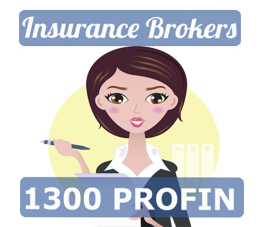 Melbourne Business Brokers