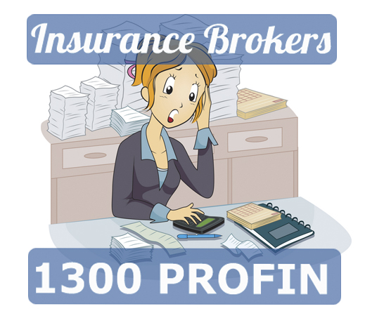 business expenses insurance quotes