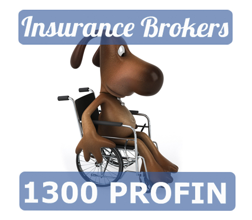business insurance broker tips