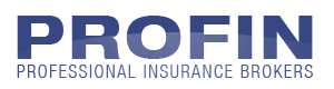 Professional Insurance Brokers Quotes Melbourne