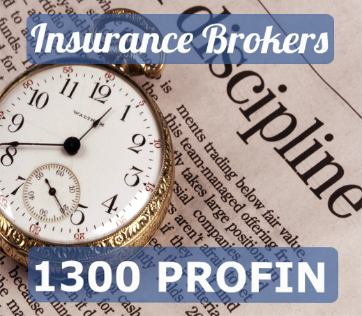 Small Business Insurance Quote | Professional Insurance Brokers Quotes Melbourne How Long Does A